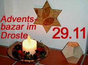 2013-11-29 adventsbazar
