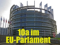 2017 05 26 10a EU Parlament thumb
