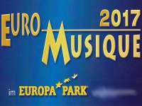 2017 06 28 EuroMusique thumb